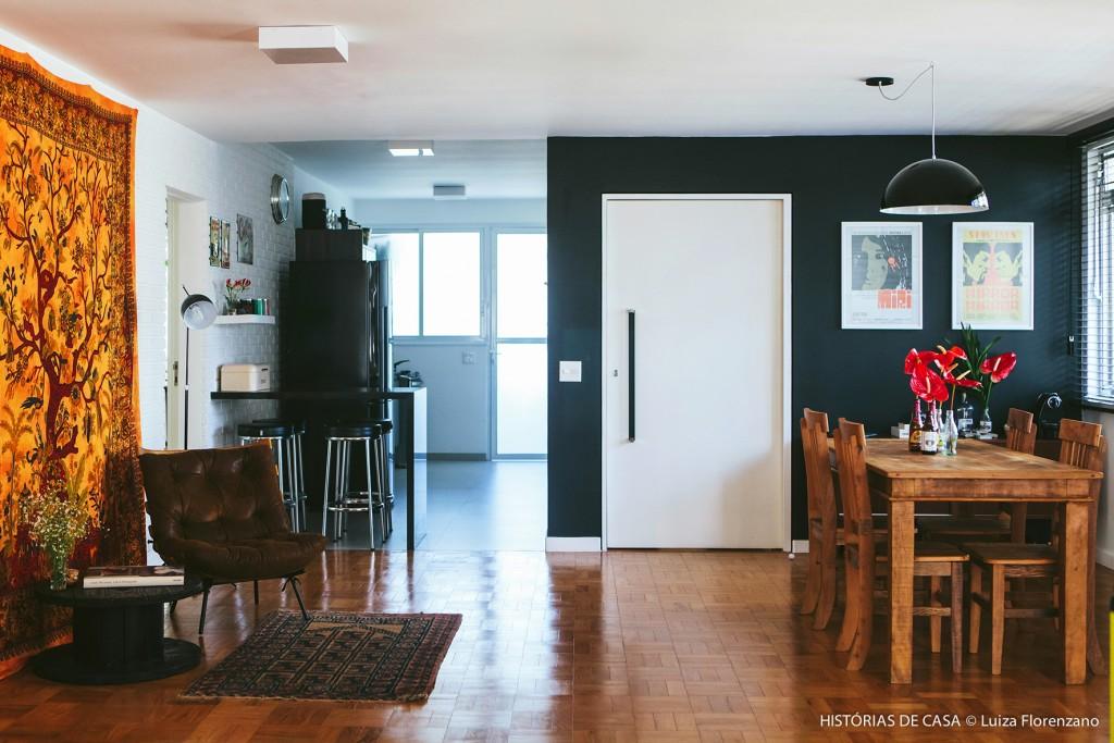 lflorenzano-luizaflorenzano-decoracao-apartamento-historiasdecasa-alexandraspallicci-0001