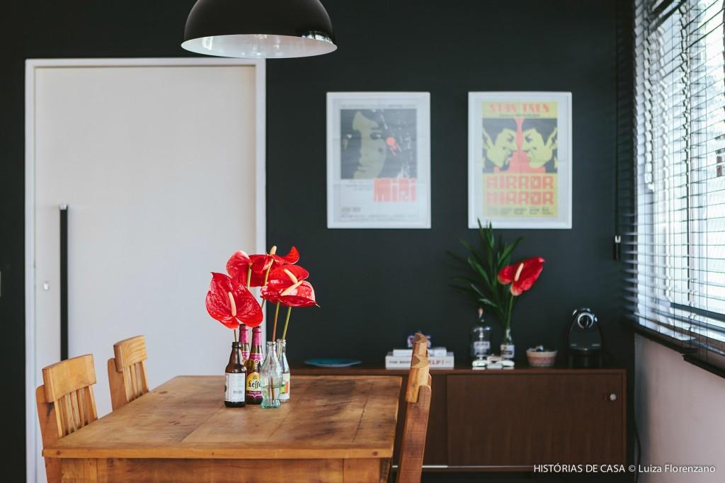 lflorenzano-luizaflorenzano-decoracao-apartamento-historiasdecasa-alexandraspallicci-0002