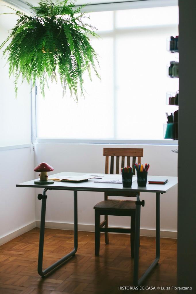 lflorenzano-luizaflorenzano-decoracao-apartamento-historiasdecasa-alexandraspallicci-0013