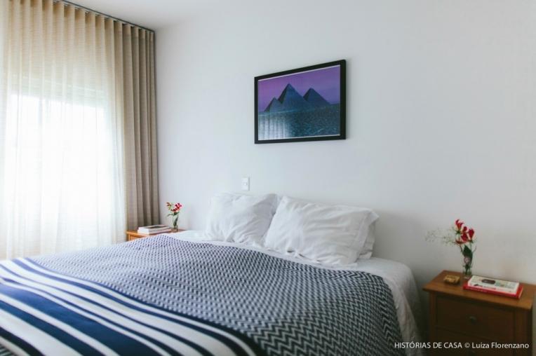 lflorenzano-luizaflorenzano-decoracao-apartamento-historiasdecasa-alexandraspallicci-0014