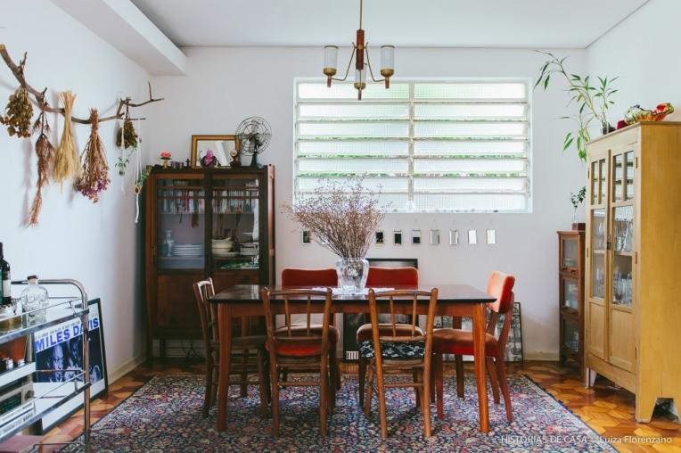 lflorenzano-luiza-florenzano-chris-campos-decoracao-vintage-casa-da-chris-historias-de-casa-luizaflorenzano-0001