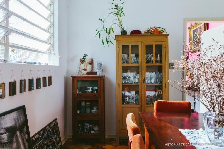 lflorenzano-luiza-florenzano-chris-campos-decoracao-vintage-casa-da-chris-historias-de-casa-luizaflorenzano-0003