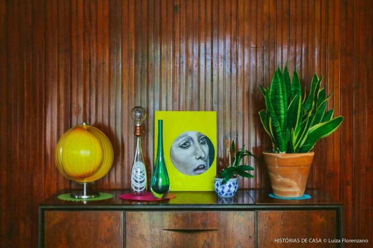 lflorenzano-luiza-florenzano-chris-campos-decoracao-vintage-casa-da-chris-historias-de-casa-luizaflorenzano-0010
