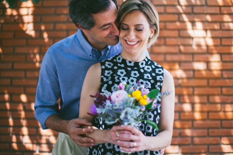 lflorenzano-casamentocivil-casamento-luizaflorenzano-fotografiadecasamento-saopaulo-sp-001