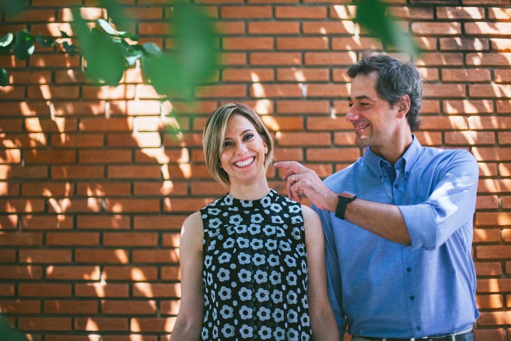 lflorenzano-casamentocivil-casamento-luizaflorenzano-fotografiadecasamento-saopaulo-sp-005