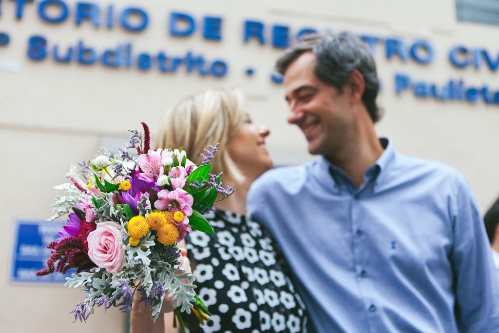 lflorenzano-casamentocivil-casamento-luizaflorenzano-fotografiadecasamento-saopaulo-sp-007