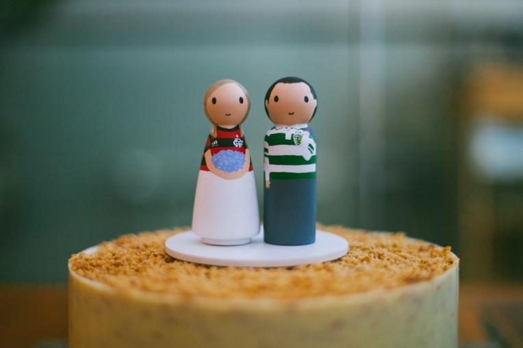 lflorenzano-casamentocivil-casamento-luizaflorenzano-fotografiadecasamento-saopaulo-sp-037